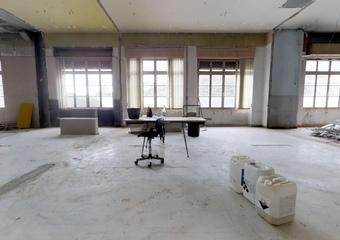 Vente Appartement 1 pièce 117m² Annonay (07100) - photo