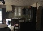 Vente Maison 7 pièces 175m² Auzon (43390) - Photo 5