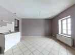 Vente Appartement 3 pièces 67m² Yssingeaux (43200) - Photo 1