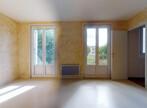 Vente Maison 4 pièces 95m² La Chaise-Dieu (43160) - Photo 3
