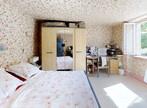 Vente Maison 6 pièces 100m² Lavoûte-Chilhac (43380) - Photo 8