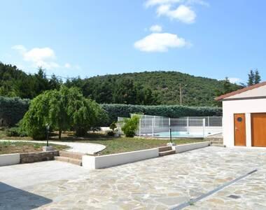 Location Maison 5 pièces 150m² Issoire (63500) - photo