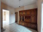 Vente Maison Arlanc (63220) - Photo 15
