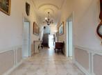 Vente Maison 8 pièces 340m² Issoire (63500) - Photo 9