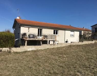 Vente Maison 6 pièces 155m² Brioude (43100) - photo