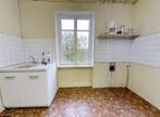 Vente Maison 4 pièces 150m² Chenereilles (43190) - Photo 3