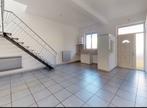 Location Appartement 3 pièces 84m² Boën (42130) - Photo 1