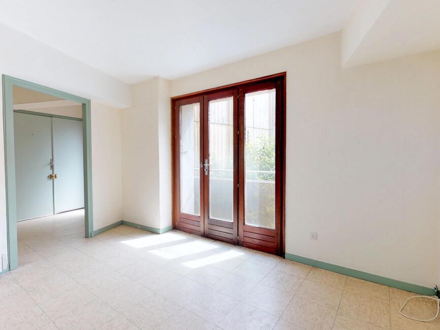Vente Appartement 2 pièces 60m² Saint-Bonnet-le-Château (42380) - photo