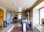 Vente Maison 9 pièces 160m² Costaros (43490) - Photo 3