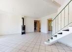 Vente Maison 5 pièces 100m² Usson-en-Forez (42550) - Photo 2