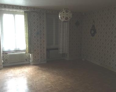 Vente Maison 5 pièces 100m² Ambert (63600) - photo