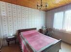 Vente Maison 80m² Le Monastier-sur-Gazeille (43150) - Photo 8