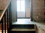 Vente Maison 9 pièces 120m² Le Chambon-sur-Lignon (43400) - Photo 5
