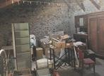 Vente Maison 6 pièces 140m² Yssingeaux (43200) - Photo 6