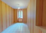 Location Appartement 2 pièces 50m² Saint-Just-Malmont (43240) - Photo 3