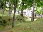 Vente Maison 6 pièces 130m² Saint-Jeures (43200) - Photo 14