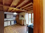 Vente Maison 7 pièces 150m² Craponne-sur-Arzon (43500) - Photo 11