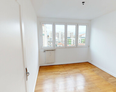 Location Appartement 3 pièces 65m² Saint-Étienne (42100) - photo