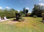 Vente Maison 5 pièces 106m² Marsac-en-Livradois (63940) - Photo 3