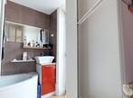 Vente Appartement 6 pièces 140m² Annonay (07100) - Photo 3