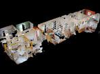 Vente Maison 110m² Montbrison (42600) - Photo 9