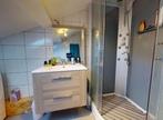 Vente Appartement 3 pièces 45m² Annonay (07100) - Photo 5