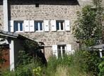 Vente Maison 6 pièces 100m² Tence (43190) - Photo 1