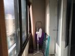 Location Appartement 3 pièces 63m² Saint-Didier-en-Velay (43140) - Photo 10