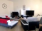 Location Appartement 3 pièces 90m² Le Puy-en-Velay (43000) - Photo 1