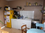Location Appartement 4 pièces 77m² Dunières (43220) - Photo 8