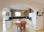 Vente Maison 7 pièces 160m² Monistrol-sur-Loire (43120) - Photo 3