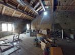 Vente Maison Arlanc (63220) - Photo 14