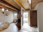Vente Maison 4 pièces 75m² Brioude (43100) - Photo 2