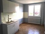 Location Appartement 3 pièces 63m² Saint-Didier-en-Velay (43140) - Photo 2