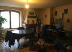 Vente Maison 9 pièces 140m² Tours-sur-Meymont (63590) - Photo 3