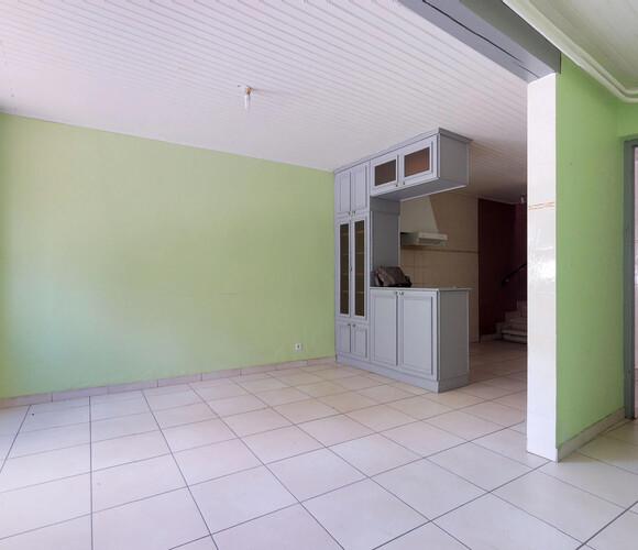 Vente Maison 4 pièces 116m² Satillieu (07290) - photo
