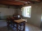 Vente Maison 5 pièces 136m² Charraix (43300) - Photo 5