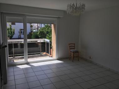 Vente Appartement 3 pièces 63m² Issoire (63500) - photo