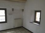 Location Appartement 3 pièces 55m² Saint-Bonnet-le-Château (42380) - Photo 6
