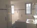 Location Appartement 5 pièces 82m² Dunières (43220) - Photo 1