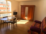 Location Appartement 1 pièce 30m² Saint-Étienne (42100) - Photo 1