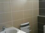 Location Appartement 2 pièces 45m² Retournac (43130) - Photo 4