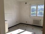 Location Appartement 2 pièces Dunières (43220) - Photo 4