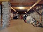 Vente Maison 8 pièces 220m² Vorey (43800) - Photo 6