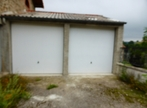 Location Garage 15m² Montfaucon-en-Velay (43290) - Photo 1