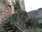 Vente Maison 4 pièces 150m² Pont-Salomon (43330) - Photo 6