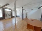 Vente Immeuble 700m² Usson-en-Forez (42550) - Photo 5