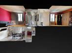 Vente Appartement 3 pièces 39m² Aurec-sur-Loire (43110) - Photo 8