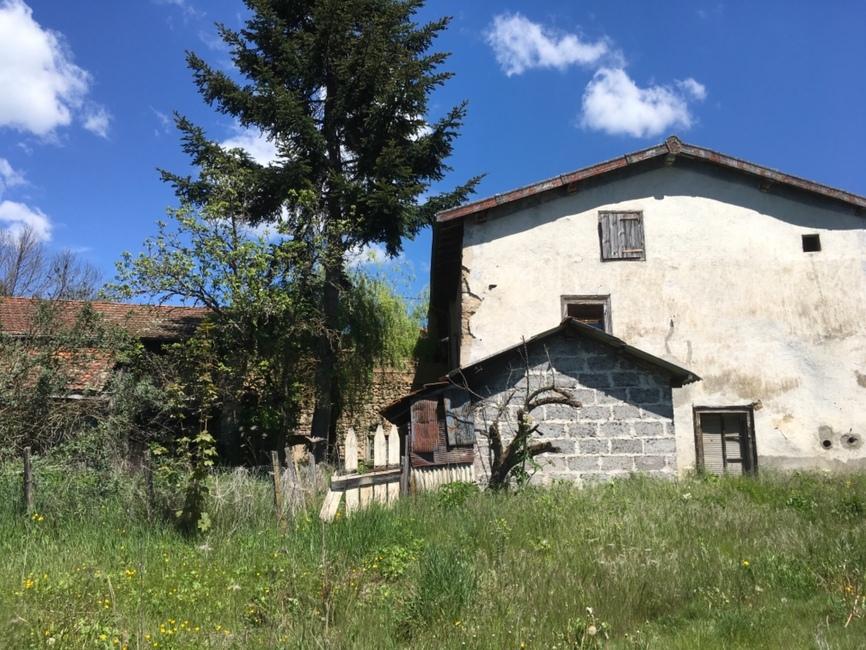 Vente Maison 4 pièces 80m² Ambert (63600) - photo