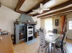 Vente Maison 6 pièces 100m² Lavoûte-Chilhac (43380) - Photo 6